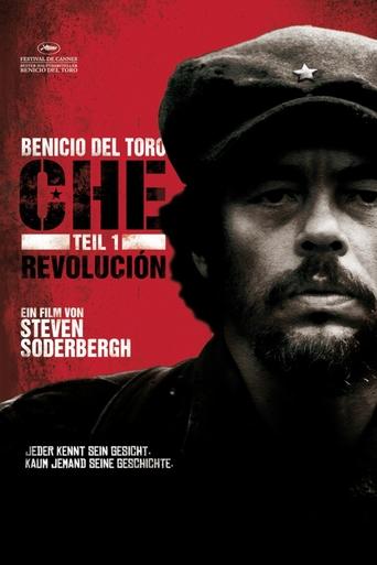 Che - Revolucion stream