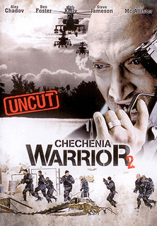 Chechenia Warrior 2 - stream
