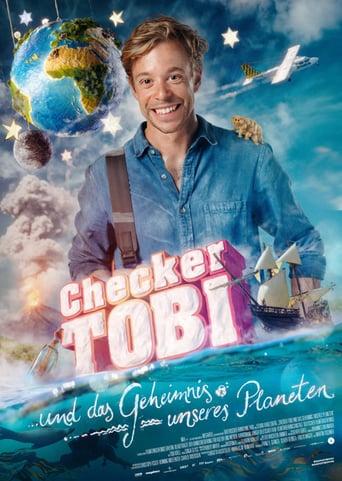 Checker Tobi und das Geheimnis unseres Planeten Stream