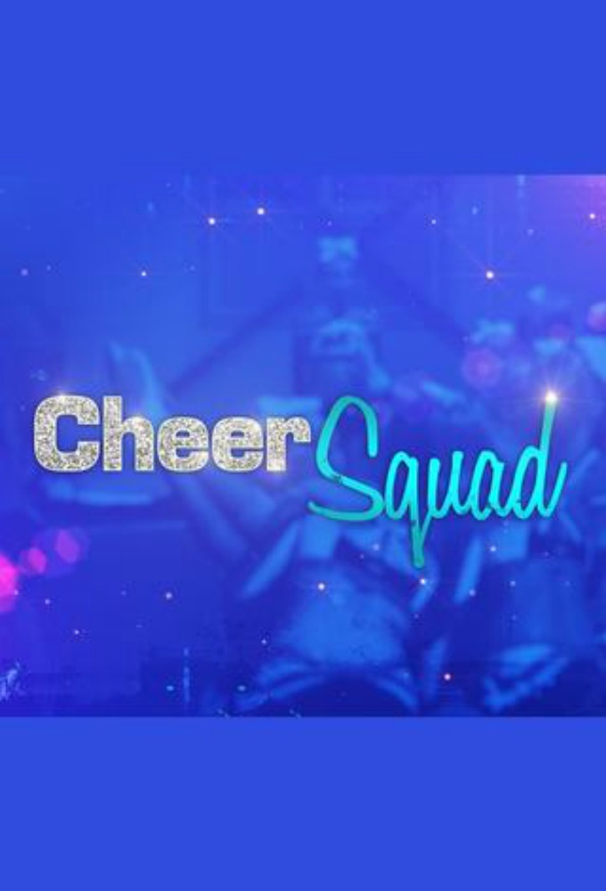 Cheer Squad stream