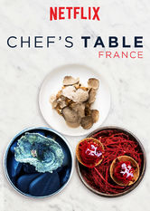 Chef's Table: Frankreich stream