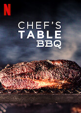Chef's Table: Meisterliches BBQ Stream