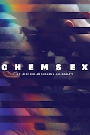 Chemsex Stream