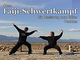 Chen Taiji-Schwertkampf stream
