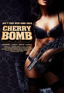 Cherry Bomb stream