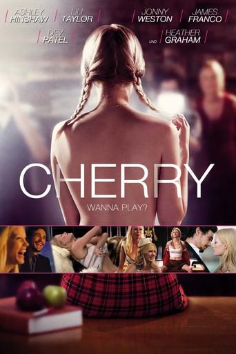 Cherry - Wanna play? stream