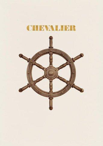 Chevalier stream