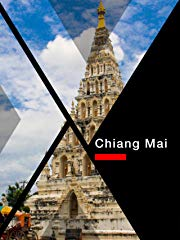 Chiang Mai Stream