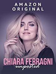 Chiara Ferragni Unposted  (4K UHD) stream