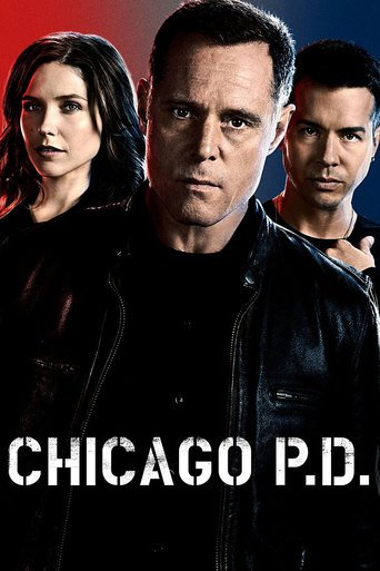 Chicago PD stream