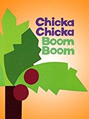 Chicka, Chicka, Boom, Boom stream