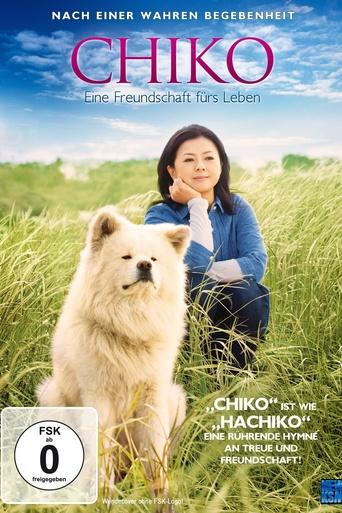Chiko: Eine Freundschaft fürs Leben stream