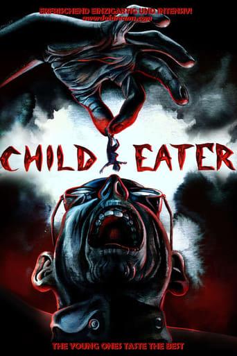 Child Eater stream