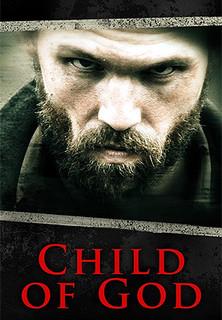 Child of God Stream