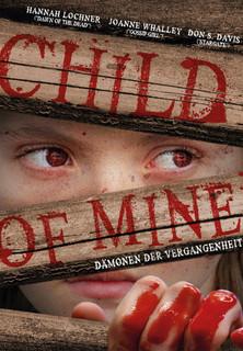 Child of mine - Dämon der Vergangenheit stream