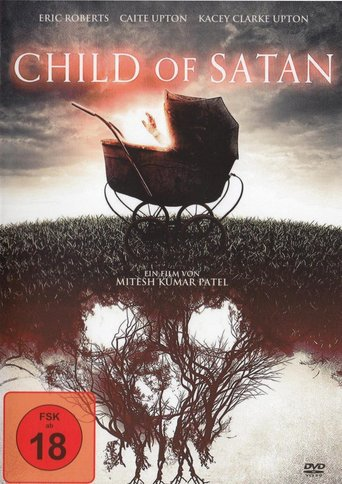 Child of Satan stream