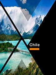 Chile stream