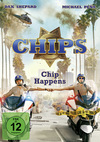 CHiPs - Der Film - stream