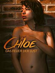 Chloé - Das Feuer der Lust Stream