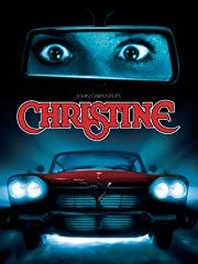 Christine (4K UHD) stream