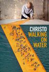 Christo - Walking on Water Stream