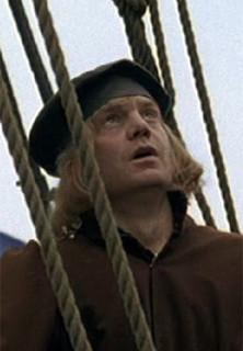 Christoph Kolumbus - Dem Rätsel auf der Spur - stream