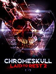 Chromskull - Laid to Rest 2 stream
