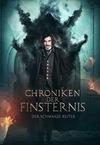Chroniken der Finsternis 1 - Der schwarze Reiter Stream