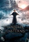 Chroniken der Finsternis 2 - Der Dämonenjäger Stream