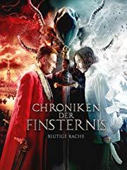 Chroniken der Finsternis Teil 3: Blutige Rache Stream