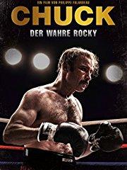 Chuck - Der wahre Rocky Stream