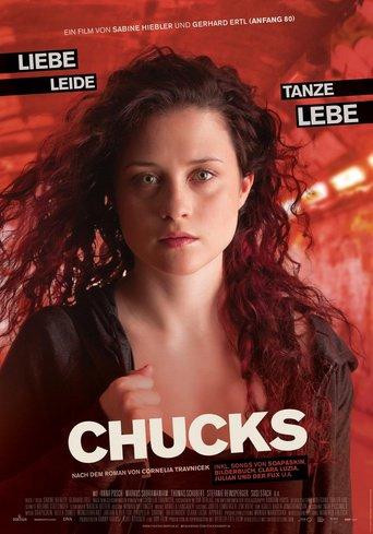 Chucks stream