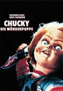 Chucky - Die Mörderpuppe stream