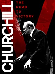 Churchill: The Road to Victory stream