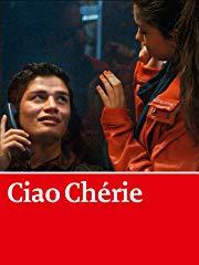 Ciao Chérie stream