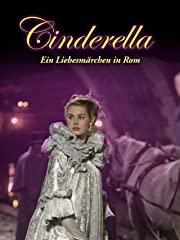Cinderella - Eine Liebesmärchen in Rom stream