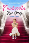 Cinderella Love Story - A New Chapter Stream