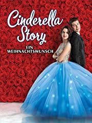 Cinderella Story: Ein Weihnachtswunsch Stream