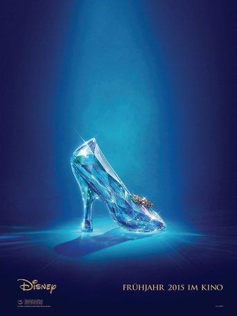 Cinderella Stream