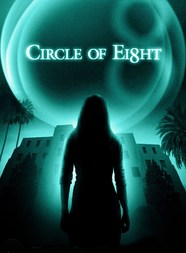 Circle of Eight - Im Kreis der Acht stream