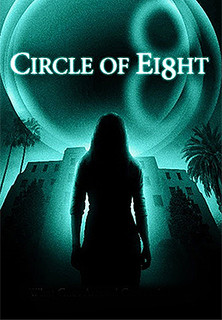 Circle of Eight stream
