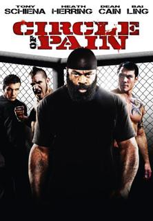 Circle of Pain - stream