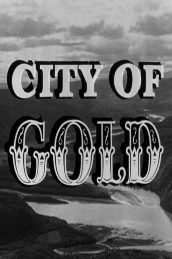 City of Gold Stream