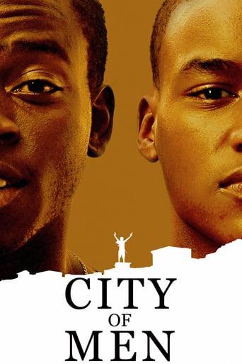 City of Men stream