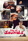 City of Sounds Stream