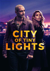 City of Tiny Lights - stream