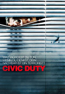 Civic Duty - stream