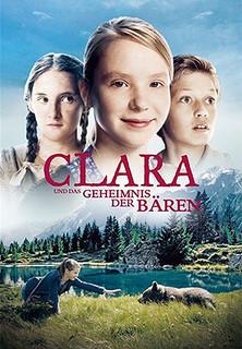 Clara und das Geheimnis der Bären Stream