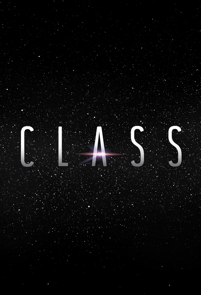 Class stream