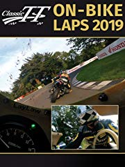 Classic TT 2019 on Bike Laps stream